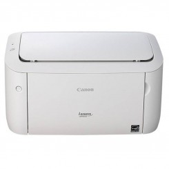 پرینتر لیزری Canon مدل i-SENSYS LBP6030