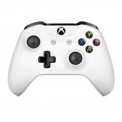 دسته بازی مایکروسافت Xbox One S