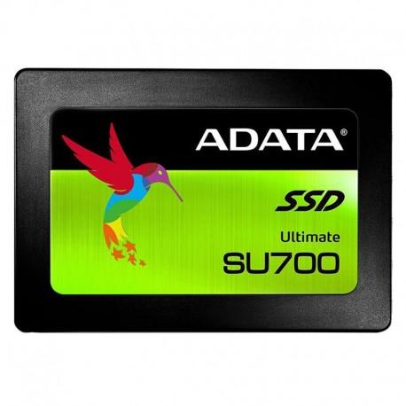 SSD ای دیتا مدل SU700 با ظرفیت 240 گیگابایت