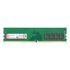 رم کينگستون 4 گيگابايت مدل DDR4 2400MHz