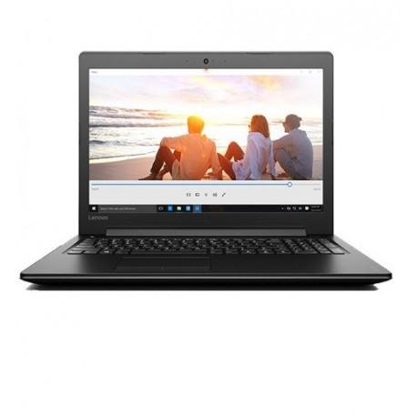 لپ تاپ 15 اينچی لنوو مدل Ideapad 310 - D