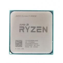 پردازنده ای ام دی RYZEN 1500X