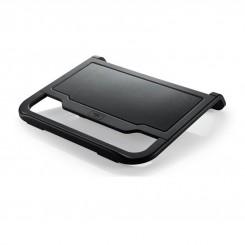 خنک کننده لپ تاپ DeepCool مدل N200