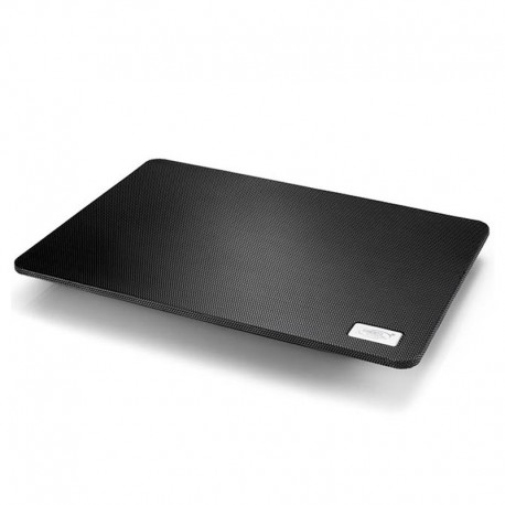 خنک کننده لپ تاپ DeepCool مدل N1