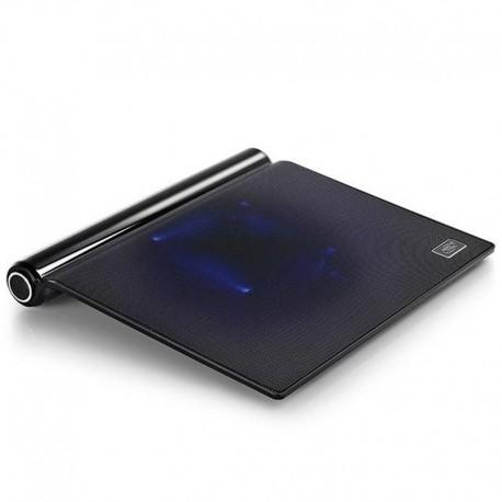 خنک کننده لپ تاپ DeepCool مدل M5 FS