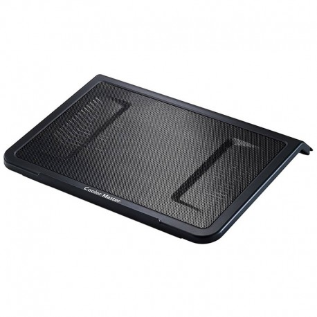خنک کننده لپ تاپ Cooler Master مدل NOTEPAL L1
