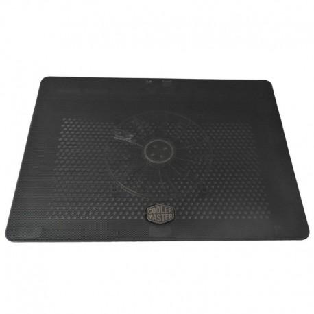 خنک کننده لپ تاپ CoolerMaster مدل NOTEPAL L2