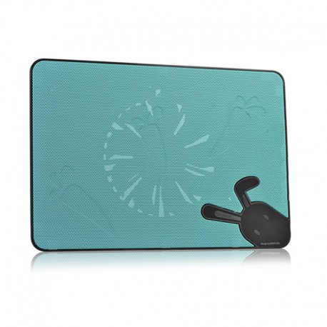 خنک کننده لپ تاپ DeepCool مدل N2