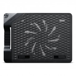 خنک کننده لپ تاپ CoolerMaster مدل ERGOSTAND III