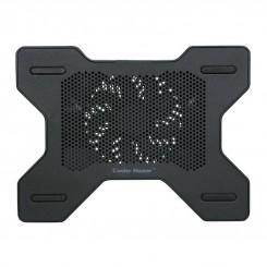 خنک کننده لپ تاپ CoolerMaster مدل NOTEPAL X-LITE
