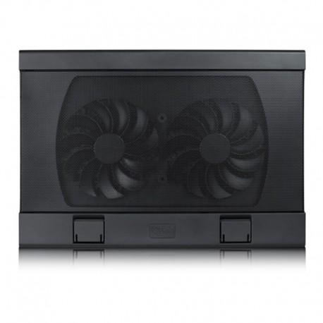 خنک کننده لپ تاپ DeepCool مدل Wind Pal