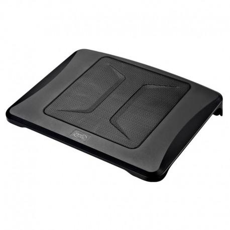 خنک کننده لپ تاپ DeepCool مدل N300