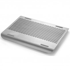 خنک کننده لپ تاپ DeepCool مدل N360