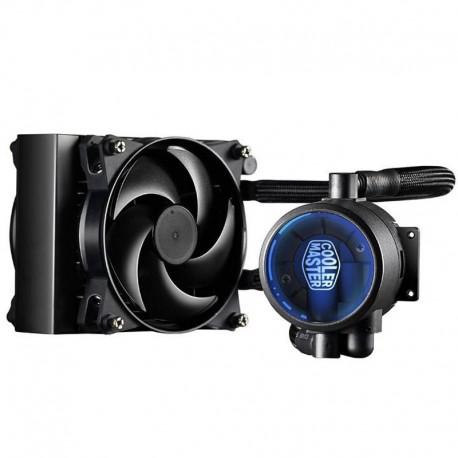خنک کننده آبی Cooler Master مدل MasterLiquid Pro 140