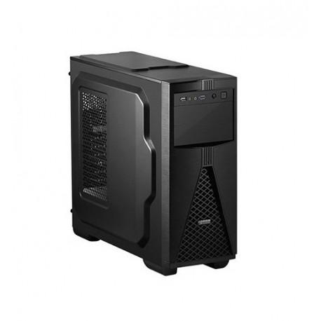 کيس کامپیوتر Oraman گرين