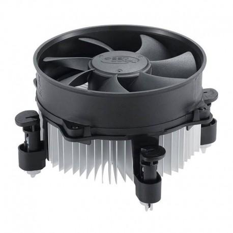 خنک کننده بادی DeepCool مدل ALTA 9