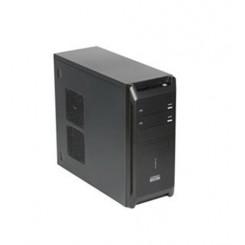 کيس کامپیوتر گرین Pars plus