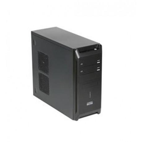 کيس کامپیوتر Pars plus گرين