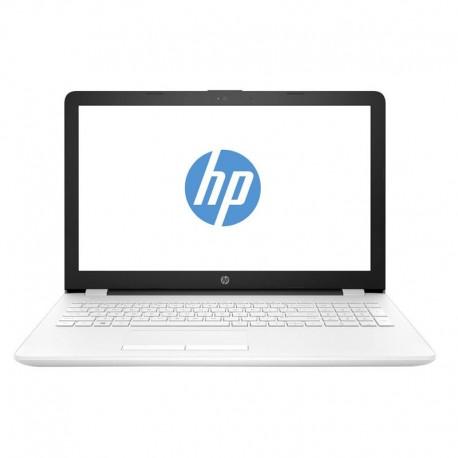 لپ تاپ 15 اینچی اچ پی مدل 15-bw084nia