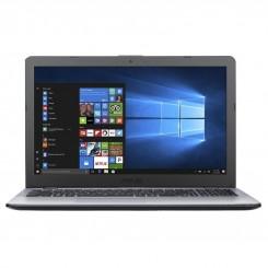 لپ تاپ 15 اینچی ایسوس مدل VivoBook K542UF - A