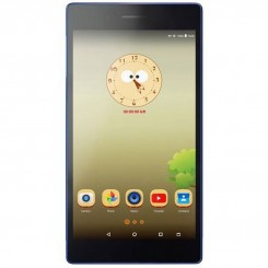 تبلت لنوو 7 اینچ مدل Tab3 3G با ظرفیت 8 گیگابایت