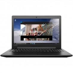لپ تاپ 15 اينچی لنوو مدل Ideapad 320 - AB