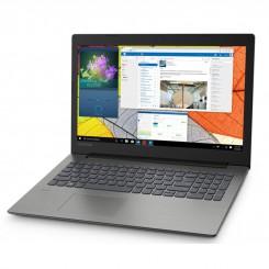 لپ تاپ 15 اينچی لنوو مدل Ideapad 330 - C
