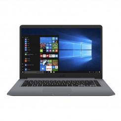 لپ تاپ 15 اينچی ايسوس مدل VivoBook X510UF - A
