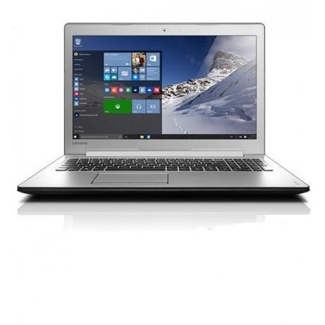 لپ تاپ 15 اينچی لنوو مدل IP510-B