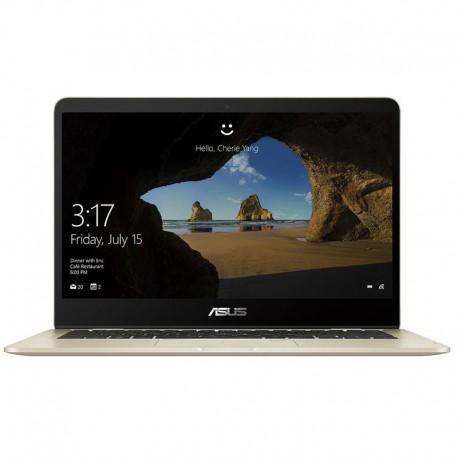 لپ تاپ 15 اینچی ایسوس مدل Zenbook Flip UX461UN - A