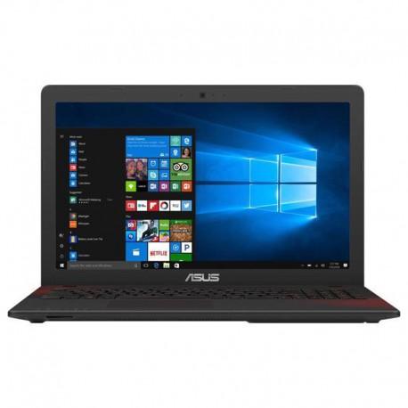 لپ تاپ 15 اينچی ايسوس مدل VivoBook R510IK