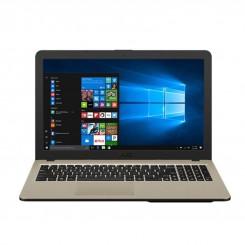لپ تاپ 15 اينچی ايسوس مدل X540NA - C