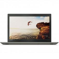 لپ تاپ 15 اينچی لنوو مدل Ideapad 520 - B
