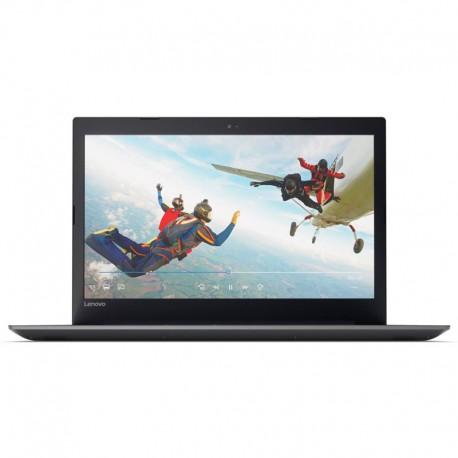 لپ تاپ 15 اينچی لنوو مدل Ideapad 320 - G