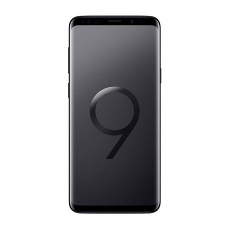 گوشی موبايل سامسونگ مدل Galaxy S9 Plus ظرفیت 64 گیگابایت