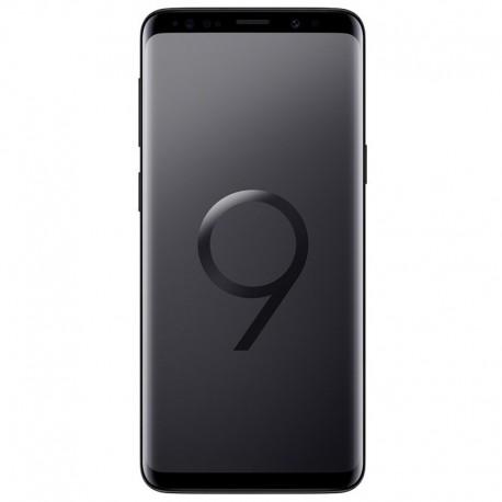 گوشی موبايل سامسونگ مدل Galaxy S9 ظرفیت 64 گیگابایت