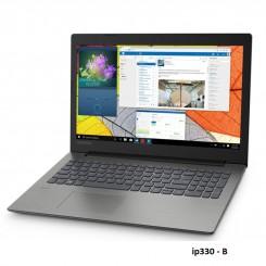 لپ تاپ 15 اينچی لنوو مدل Ideapad 330 - B