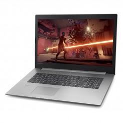 لپ تاپ 15 اينچی لنوو مدل Ideapad 330 - A