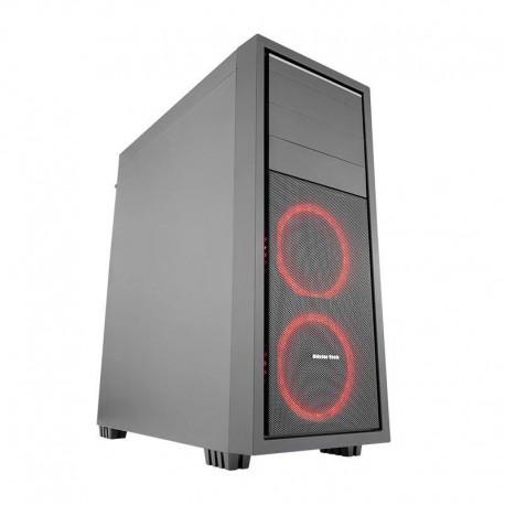 کیس کامپیوتر Atis Mesh Metal مسترتک