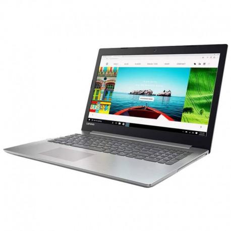لپ تاپ 15 اينچی لنوو مدل ideapad 320 -AF