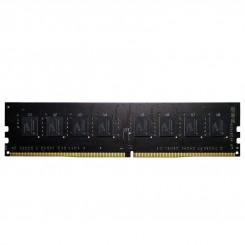 رم گیل 8 گیگابایت مدل Pristine DDR4 2400MHz