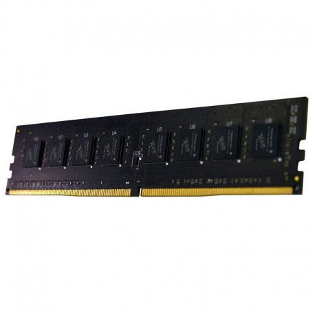 رم گیل 4 گیگابایت مدل Pristine DDR4 2400MHz