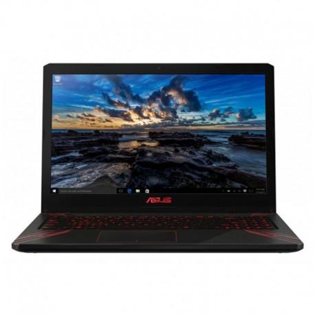 لپ تاپ 15 اینچی ایسوس مدل FX570UD - B