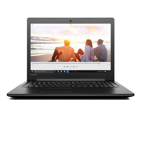 لپ تاپ 15 اینچی لنوو مدل IdeaPad 310 - BA FULL HD