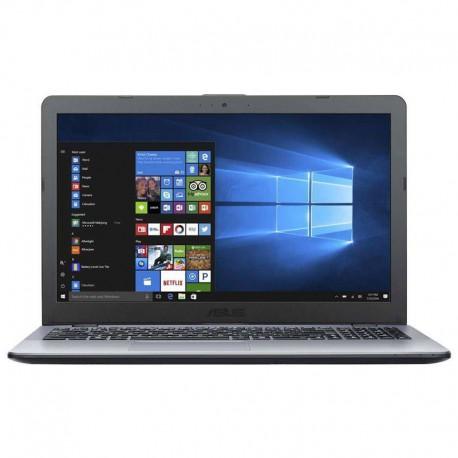 لپ تاپ 15 اينچی ايسوس مدل R542UN - B