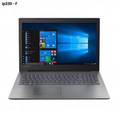 لپ تاپ 15 اينچی لنوو مدل Ideapad 330 - F