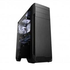 کیس کامپیوتر مسترتک مدل T200 GX