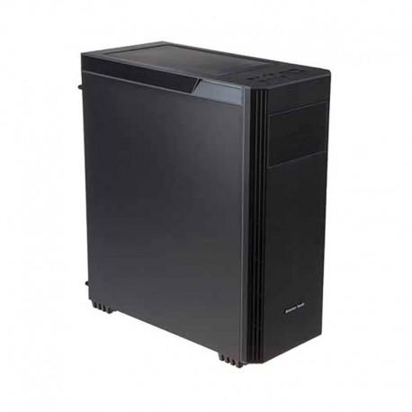 کیس کامپیوتر مسترتک مدل ARKA FLAT METAL