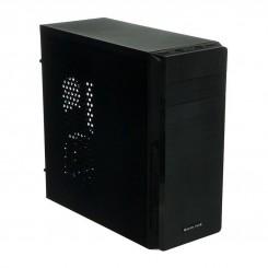 کیس کامپیوتر مسترتک مدل ECO MASTER E101