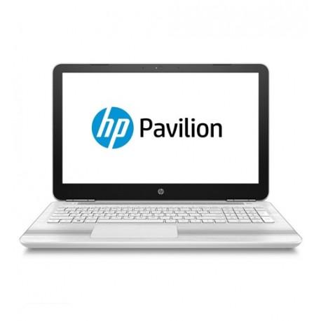 لپ تاپ 15 اينچی اچ پی مدل Pavilion 15-au105ne